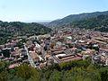 Carrara-panorama dalla strada per Colonnata3.jpg