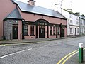 Carron's Corner Bar, Dromore - geograph.org.uk - 1066957.jpg