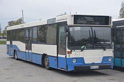 Carrus City L TKL 636.jpg