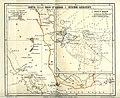 Carta della baia d'Assab e regioni adiacenti (Torino, Guido Cora).jpg