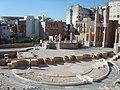Cartagena - 026 (30102651673).jpg
