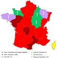 Carte autre gauche régionales 2010.png