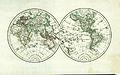 Carte du monde de 1819.JPG