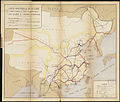 Carte industrielle de la Chine (2709956195).jpg