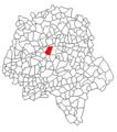 Carte situation Ballan-Miré en Indre-et-Loire.png