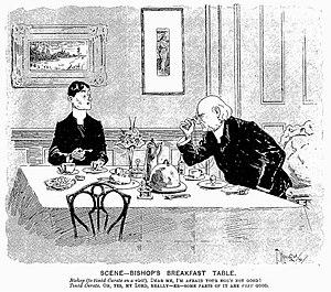 300px-Cartoon_-_Bishop%27s_Breakfast_Table.jpg