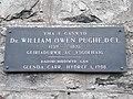 Cartref Dr. William Owen Pughe, Ty'n-y-Bryn, Llanfinhangel-y-Pennant.jpg