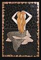 Carved Stone Mermaid Mural.jpg
