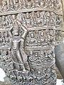 Carvings on varaha temple.jpg