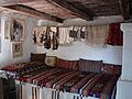 Casa-muzeu Constantin Brancusi-interior 1.jpg