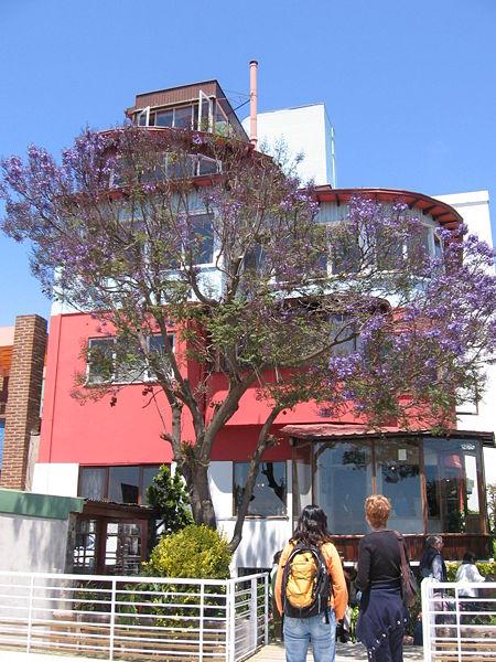 Ficheiro:CasaPabloNerudaValparaiso.jpg