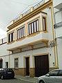 Casa (Fuentes de Andalucía) 01.jpg
