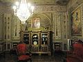 Casa Alegre de Sagrera, saló de Salomó.jpg