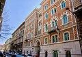Casa Veneziana Rijeka.jpg