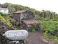 Casa de Adega, Pico island - panoramio - Eduardo Manchon (2).jpg