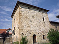 Casa de Espina - Torre (Ampuero - Cantabria).jpg