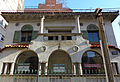 Casa de Francisco Casabó - Arquitecto Vilamajó.jpg