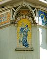 Casa de Malhoa - painel azulejos.jpg