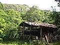 Casa de palo, madera y calamina - panoramio.jpg