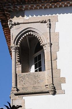 Casa dos Coimbras - Braga (2).JPG