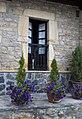 Casas de Lastres (4897277830).jpg