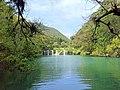 Cascadas de Micos (Ciudad Valles) - Huasteca Potosina.jpg