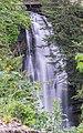 Cascade d'Ardent 04.jpg