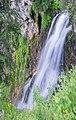 Cascade d'Ardent 09.jpg