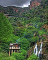 Cascades d'El Ourit.jpg