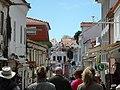 Cascais, coastal town (28826358488).jpg