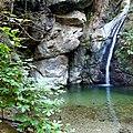 Cascata della Donnaiola.jpg