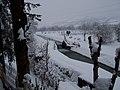 Cascatella - panoramio.jpg