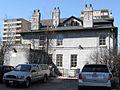 Casey House buildings 3.jpg