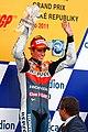 Casey Stoner 2011 Brno.jpg