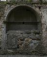 Cashel Ancient Cathedral Tomb of Meiler Magrath.jpg