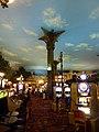 Casino (7977507088).jpg