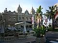 Casino de Monte-Carlo - panoramio - kajikawa (3).jpg