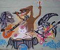 Caspe - Graffiti 07.jpg