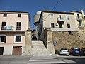 Castelfidardo Porta Cassero 01.jpg