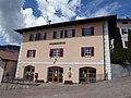 Castelfondo - Ex municipio.jpg