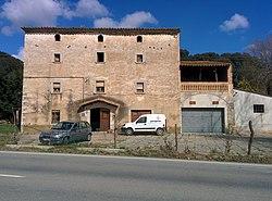 Castell de Domeny 1.jpg