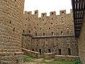 Castell de Farners 015.jpg