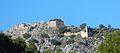 Castell de Xàtiva des de Bixquert03.JPG