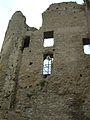 Castello di Dolceacqua abc41.JPG