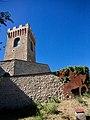 Castello di montecuccolo6 pavullo nel frignano.jpg