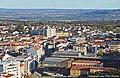 Castelo Branco - Portugal (49468619006).jpg