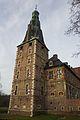 Castelo de Raesfeld - Castillo de Raesfeld - Schloss Raesfeld - 06.jpg