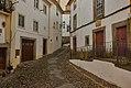 Castelo de Vide (24305087477).jpg