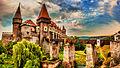 Castelul Corvineștilor.jpg