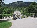 Castelul Linderhof 05.jpg